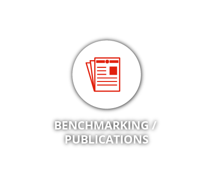 Benchmarking/Publications